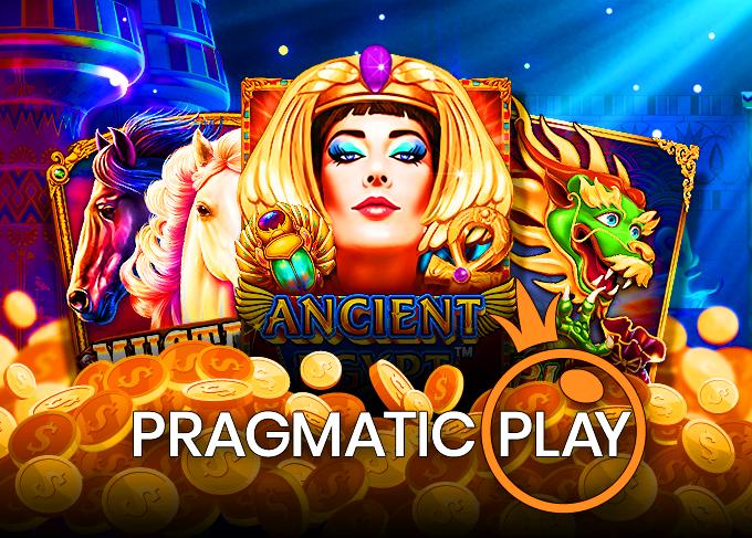 Permainan judi slot online dengan jackpot terbaik di indonesia