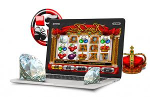 Beragam Jenis Game Slot Online