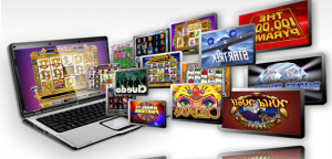 Daftar Situs Slot Online Deposit Pulsa